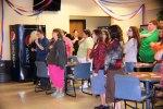 Veterans Day 2015 CFE (11 of 18)