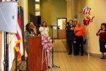 Veterans Day 2015 CFE (12 of 18)