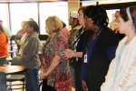 Veterans Day 2015 CFE (13 of 18)