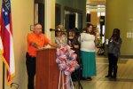 Veterans Day 2015 CFE (14 of 18)