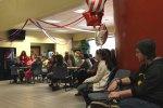 Veterans Day 2015 CFE (15 of 18)