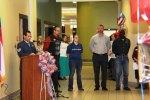 Veterans Day 2015 CFE (16 of 18)