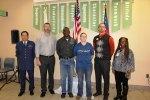 Veterans Day 2015 CFE (18 of 18)