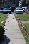 Veterans Day 2015 CFE (2 of 18)