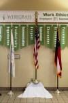 Veterans Day 2015 CFE (4 of 18)