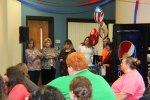 Veterans Day 2015 CFE (8 of 18)