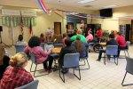 Veterans Day 2015 CFE (9 of 18)