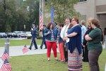 Veterans Day 2015 VLD (1 of 26)