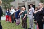Veterans Day 2015 VLD (13 of 26)