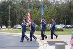 Veterans Day 2015 VLD (2 of 26)