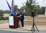 Veterans Day 2015 VLD (3 of 26)