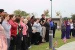 Veterans Day 2015 VLD (5 of 26)