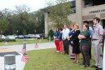Veterans Day 2015 VLD (8 of 26)