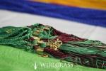 Graduation Dec 2015 (301 of 208)