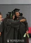 Graduation Dec 2015 (310 of 208)