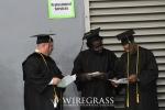 Graduation Dec 2015 (312 of 208)