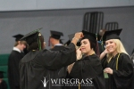 Graduation Dec 2015 (313 of 208)