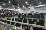 Graduation Dec 2015 (315 of 208)