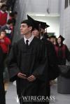 Graduation Dec 2015 (317 of 208)