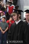 Graduation Dec 2015 (318 of 208)
