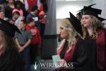 Graduation Dec 2015 (321 of 208)