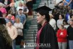 Graduation Dec 2015 (323 of 208)