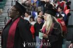 Graduation Dec 2015 (324 of 208)