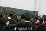 Graduation Dec 2015 (333 of 208)