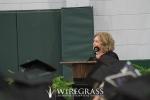Graduation Dec 2015 (337 of 208)