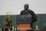 Graduation Dec 2015 (338 of 208)