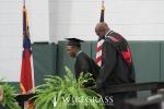 Graduation Dec 2015 (339 of 208)