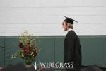 Graduation Dec 2015 (340 of 208)