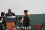 Graduation Dec 2015 (341 of 208)