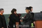 Graduation Dec 2015 (343 of 208)