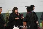 Graduation Dec 2015 (345 of 208)