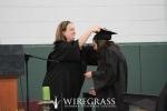 Graduation Dec 2015 (347 of 208)