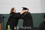 Graduation Dec 2015 (348 of 208)