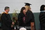 Graduation Dec 2015 (349 of 208)