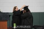 Graduation Dec 2015 (350 of 208)