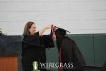 Graduation Dec 2015 (351 of 208)