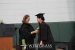 Graduation Dec 2015 (356 of 208)