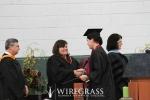 Graduation Dec 2015 (358 of 208)