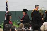 Graduation Dec 2015 (361 of 208)
