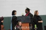 Graduation Dec 2015 (363 of 208)