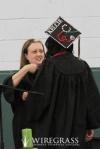 Graduation Dec 2015 (364 of 208)