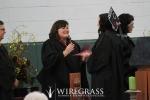 Graduation Dec 2015 (365 of 208)