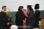 Graduation Dec 2015 (368 of 208)