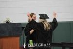 Graduation Dec 2015 (369 of 208)