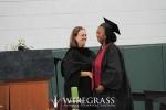Graduation Dec 2015 (372 of 208)