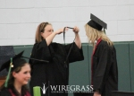 Graduation Dec 2015 (373 of 208)